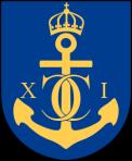 251px-Karlskrona_vapen.svg